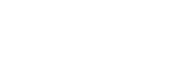 Dron & Wright Property Consultants